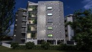 2 Bed  				Penthouse 			 For Sale in Potamos Germasogeias, Limassol - 5