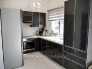 3 Bed  				Detached House 			 For Sale in Palodeia, Limassol - 6