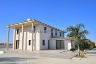 Luxury Villa in Dali For Rent