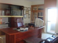 Two Bedroom Apartment/office in Agios Andreas for Sale