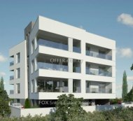 2 Bed  				Apartment 			 For Sale in Ekali, Limassol