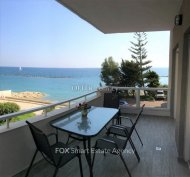2 Bed  				Apartment 			 For Rent in Potamos Germasogeias, Limassol