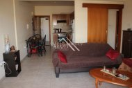 2 Bedroom Apartment with Share of Land, Sotira