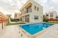 3 Bedroom Detached Villa with Share of Land, Ayia Triada
