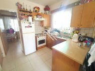 3 Bed House For Sale in Pervolia, Larnaca