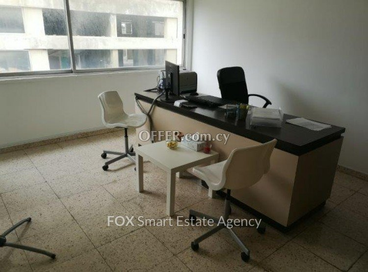 Shop 			 For Sale in Omonoia, Limassol - 1