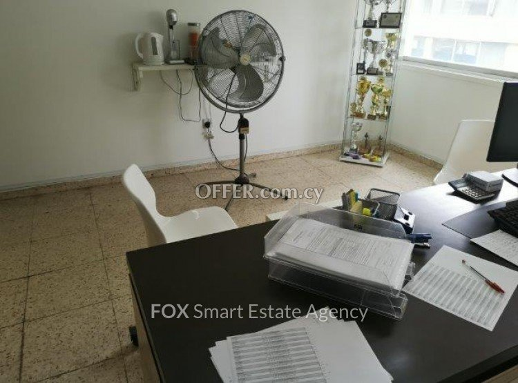 Shop 			 For Sale in Omonoia, Limassol - 2