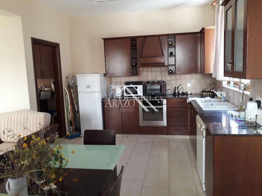 3 Bed House For Sale in Oroklini, Larnaca - 3
