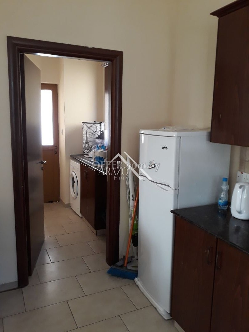 3 Bed House For Sale in Oroklini, Larnaca - 4