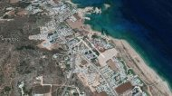 Development Land For Sale in Cape Greco, Ammochostos