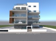 3 Bed  				Apartment 			 For Sale in Kapsalos, Limassol - 1