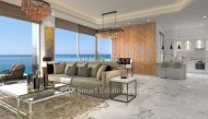 3 Bed  				Apartment 			 For Sale in Agios Tychon - Tourist Area, Limassol - 1