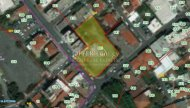 Plot Mixed Use Development in Katholiki Limassol - 1