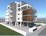 3 Bed  				Apartment 			 For Sale in Kapsalos, Limassol - 2