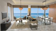 3 Bed  				Apartment 			 For Sale in Agios Tychon - Tourist Area, Limassol - 2