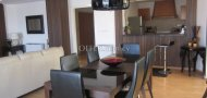 3 Bedrooms Penthouse Flat In Agios Andreas - 2