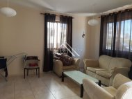 3 Bed House For Sale in Oroklini, Larnaca - 2