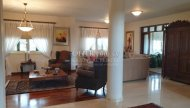 House Detached in Sfalantziotissa Limassol - 3