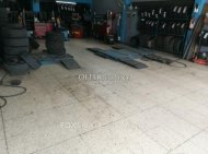 Shop 			 For Sale in Omonoia, Limassol - 4