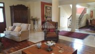 House Detached in Sfalantziotissa Limassol - 4