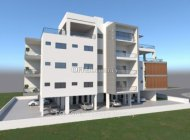 3 Bed  				Apartment 			 For Sale in Kapsalos, Limassol - 5