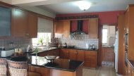 House Detached in Sfalantziotissa Limassol - 5