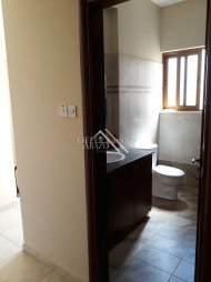 3 Bed House For Sale in Oroklini, Larnaca - 5