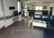4 Bed  				Detached House 			 For Rent in Ypsonas, Limassol - 6