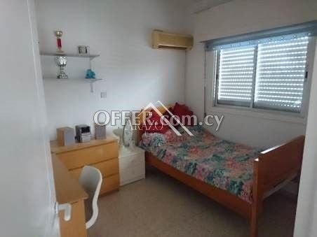 3 Bed Apartment For Sale in Harbor Area, Larnaca - 5