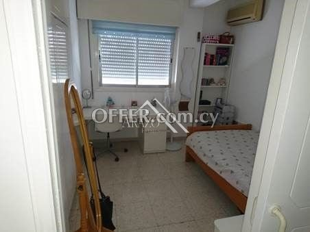 3 Bed Apartment For Sale in Harbor Area, Larnaca - 6