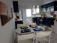 2 Bed House For Sale in Pervolia, Larnaca