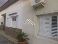 2 Bed Bungalow For Sale in Agios Ioannis, Larnaca