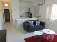 1 Bed  				Apartment 			 For Rent in Amathounta, Limassol