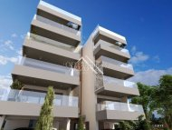 2 Bed Apartment For Sale in Faneromeni, Larnaca - 2