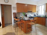 3 Bed Apartment For Sale in Oroklini, Larnaca