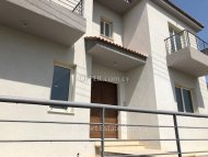 3 Bed  				Detached House 			 For Sale in Kolossi, Limassol
