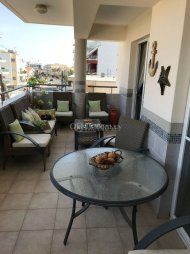 Excellent Condition, Three Bedroom Apartment, Agios Nikolaos Parish, Larnaca, Cyprus