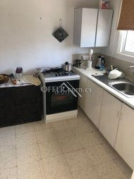 2 Bed House For Sale in Kamares, Larnaca