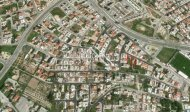 Building Plot For Sale in Tsiakilero, Larnaca