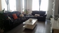 Apartment Top Floor Apartment in Germasoyeia Village Limassol