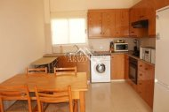 2 Bed Apartment For Rent in Paralimni, Ammochostos