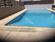 3 Bed Bungalow For Sale in Aradippou, Larnaca