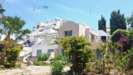 For Sale Townhouse in Paphos - Kissonerga Seaview