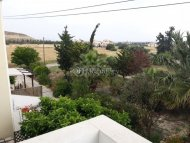 Two Bedroom Terraced  Maisonette, Pyla Village, Larnaca, Cyprus