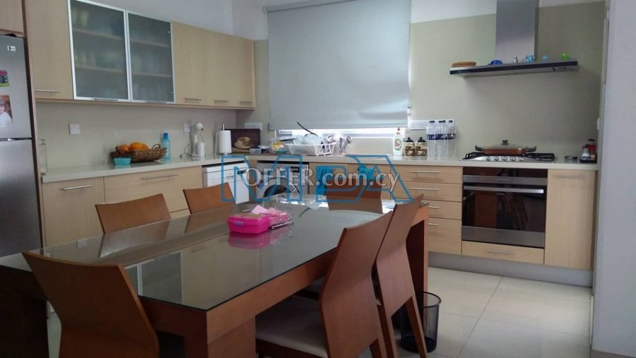 Beautiful Apartment In Dali For Sale - 1