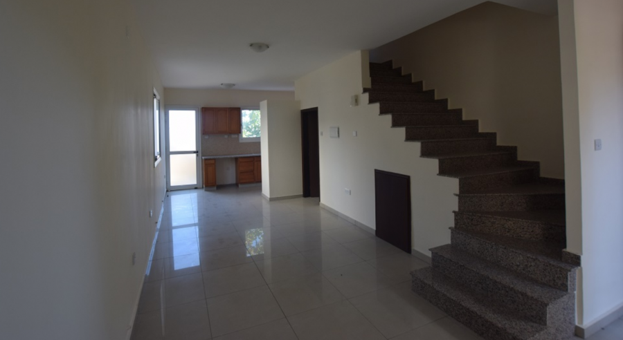 House in Germasogeia, Limassol for Sale - 1