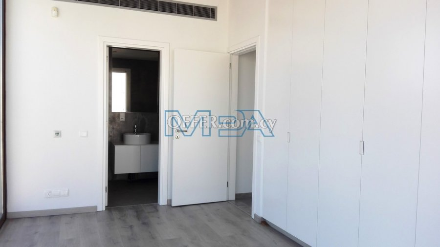 A401 - Apartments In The Heart Of Nicosia For Sale - 4