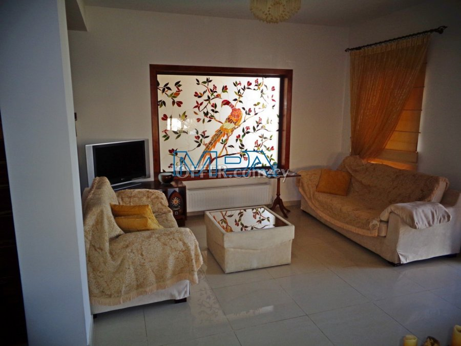 House in  Deftera for Sale - 6