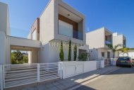 7 - MODERN VILLA IN YPSONAS FOR SALE