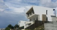2 -  BRAND NEW VILLA IN YEROSKIPOY FOR SALE